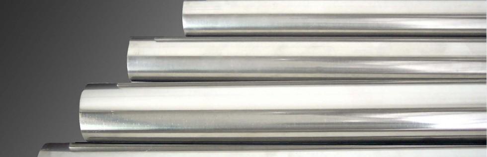 Pakistan Steel Line Pipe Industry Association